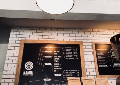 Kamili_Coffee_Harrington_Image_9