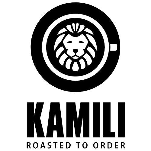 Kamili Coffee Roasters
