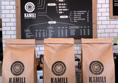 Kamili_Coffee_Harrington_Image_5