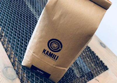 Kamili_Coffee_Harrington_Image_8