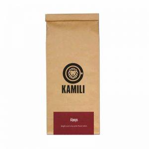 KAMILI COFFEE – KENYA